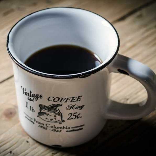 cropped-coffee-386878_1280